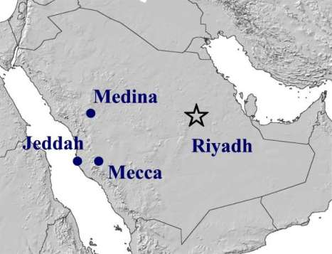 saudi-mecca-madina.jpg?w=468&h=357