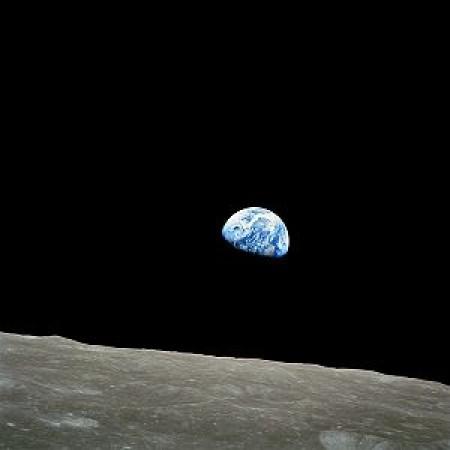 earth1-e1260561442496.jpg?w=450&h=450