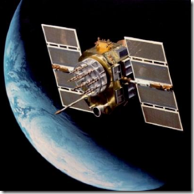 isro-satellite-e1263410647460.png?w=400&h=400