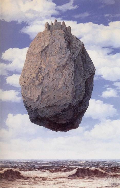 rene-magritte.jpg?w=468&h=731