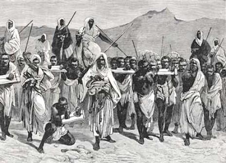 arab-slave-trade-e1335957985217.jpg?w=468