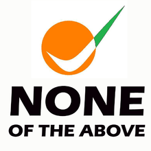 220px-None_of_the_above_in_India