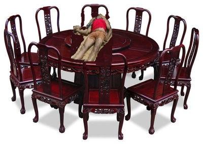 semmaram-furniture-2