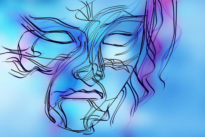 பெண்ணாக பிறந்துவிட்டால் மக்களின் பிரச்சனைக்கான போராட்டங்களுக்கு வரவே கூடாதா? – செங்கொடி