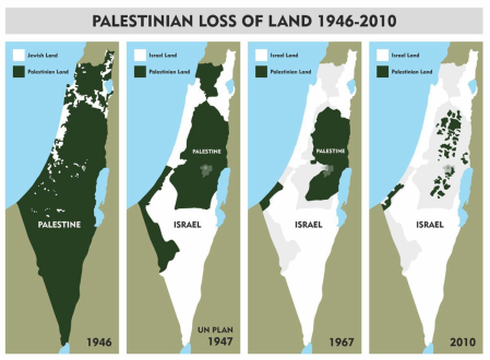 israel-land-progression