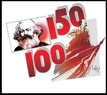 150 100